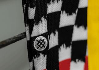 Banner - 1