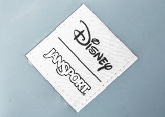 Banner - 2