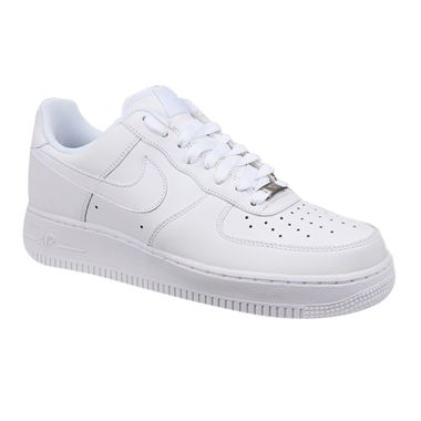 Tenis-Nike-Air-Force-1-07