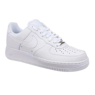 Tenis-Nike-Air-Force-1-07