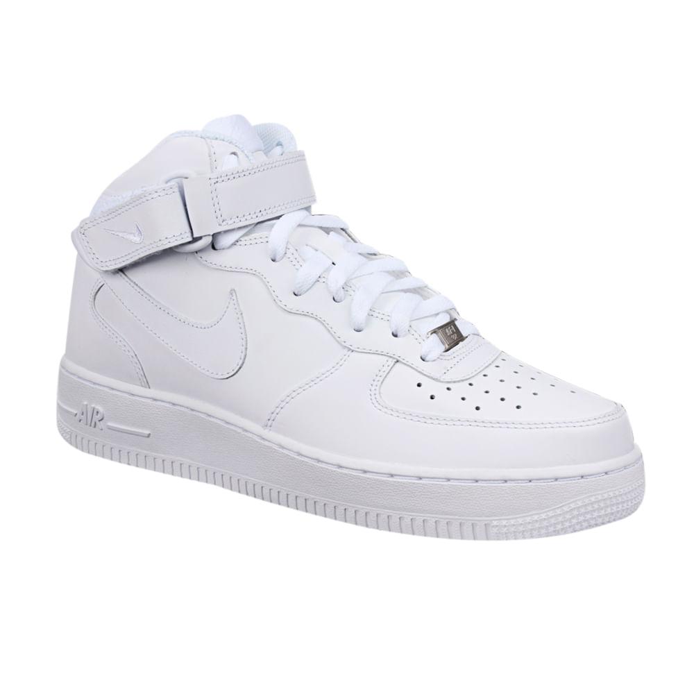 Tenis-Nike-Air-Force-1-Mid-07