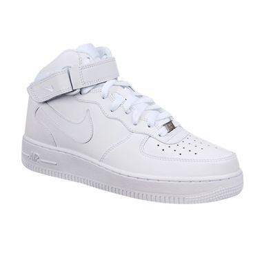 Tenis-Nike-Air-Force-1-Mid-07