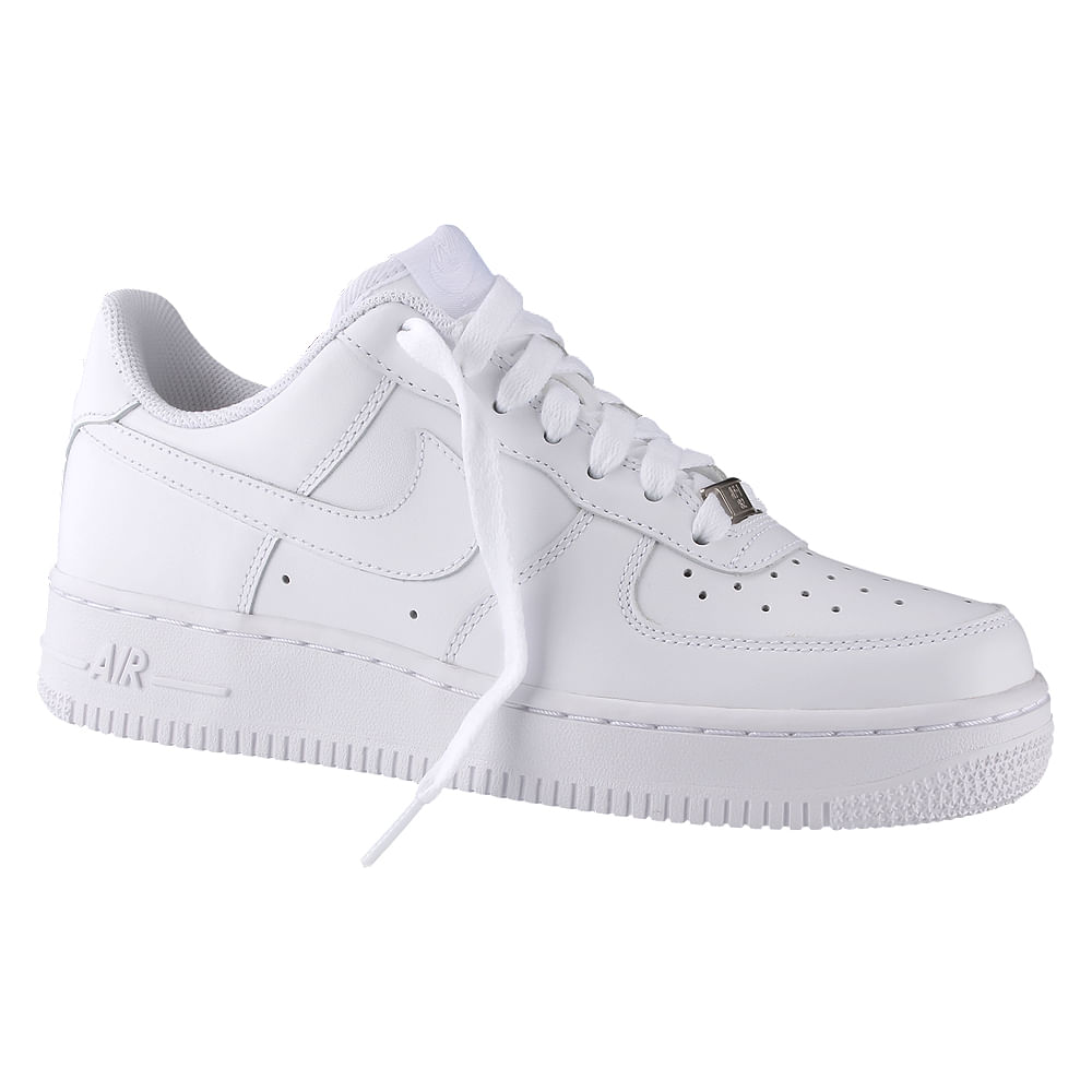 Tenis Nike Air Force En Venta