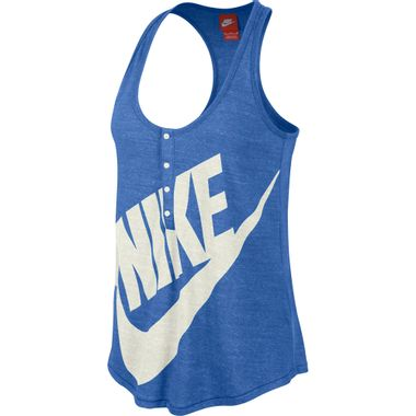 Regata-Nike-Gym-Vintage-Tank