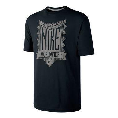 Camiseta-Nike-Manga-Curta-Tee-Worldwide-Masculino