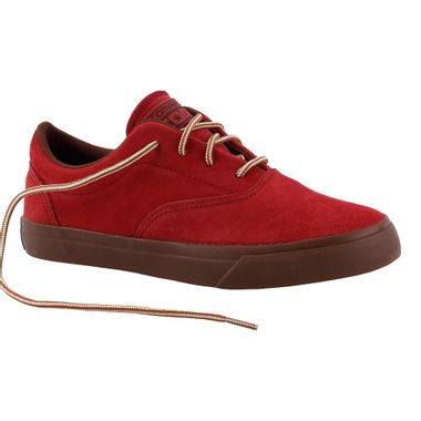 Tenis-Converse-Skidgrip-CVO-S-Leather-OX-Masculino