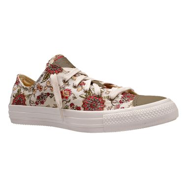 Tenis-Converse-CT-AS-Flowers-OX-Feminino