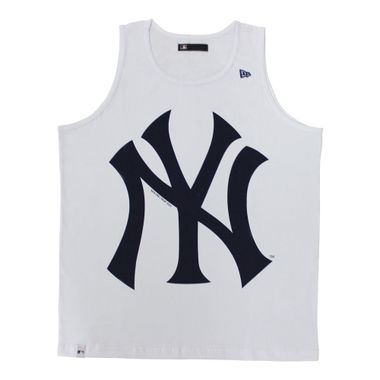 Regata-New-Era-New-York-Yankees-Masculino