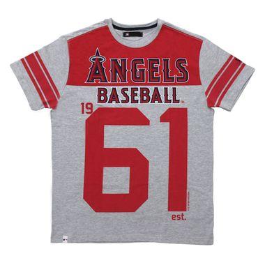 Camiseta-New-Era-Big-Number-Angels-7-Masculino