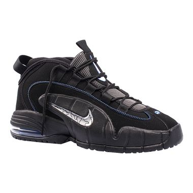 Tenis-Nike-Air-Max-Penny-Masculino
