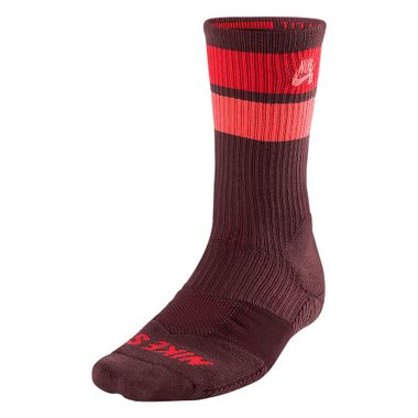 Meia-Nike-Elite-SB-Skate-Crew-Sock-Masculino-2