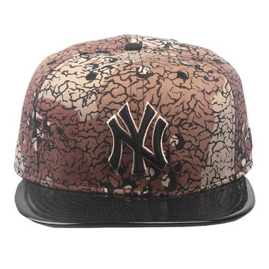 Bone-New-Era-9FIFTY-Design-Top-New-York-Yankees-Masculino