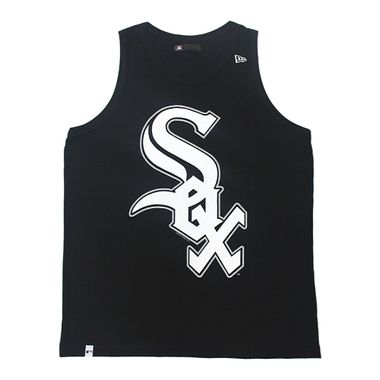 Regata-New-Era-Chicago-White-Sox-Masculino