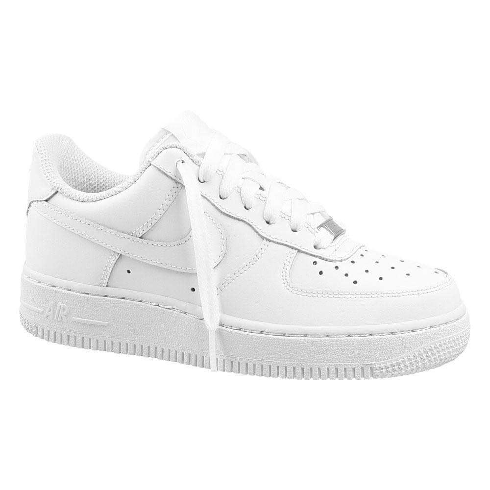 Tenis-Nike-Air-Force-1-GS
