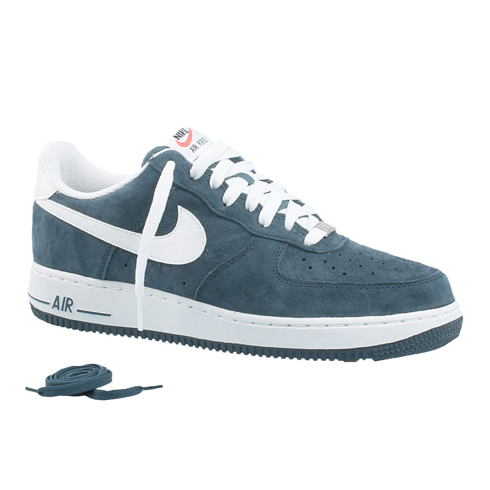 zapatos nike air force. Black Bedroom Furniture Sets. Home Design Ideas