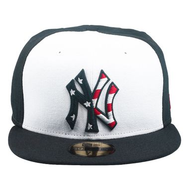 Bone-New-Era-59FIFTY-Flag-EUA-Inside-Logo-New-York-Yankees-Masculino