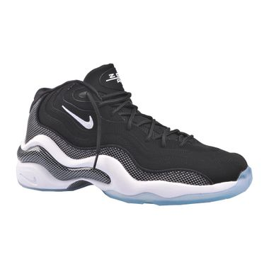 Tenis-Nike-Air-Zoom-Flight-96