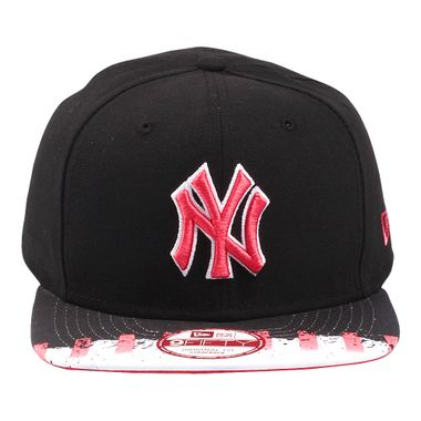 Bone-New-Era-9Fifty-Of-St-Print-Topper-New-York-Yankees-Masculino