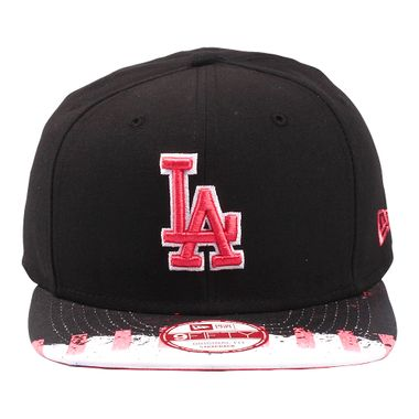 Bone-New-Era-9Fifty-Of-St-Print-Topper-Los-Angeles-Dodgers-Masculino