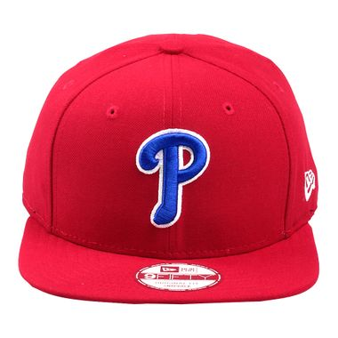 Bone-New-Era-9Fifty-Of-Sn-Practice-Philadelphia-Phillies-Masculino