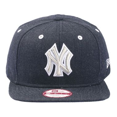 Bone-New-Era-9Fifty-Of-Sn-Glint-New-York-Yankees-Masculino