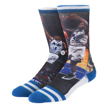 Meia-Stance-ShaqPenny-Masculino