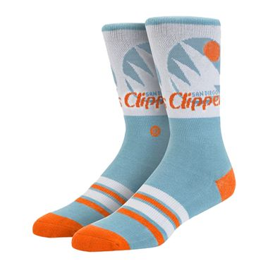 Meia-Stance-Clippers-Masculino