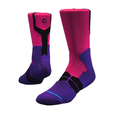 Meia-Stance-Overtime-Grip-Masculino