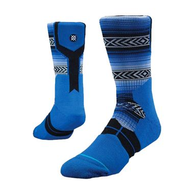 Meia-Stance-Sanches-Masculino