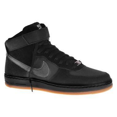 Tenis-Nike-Air-Force-1-Airness-Mid-Feminino