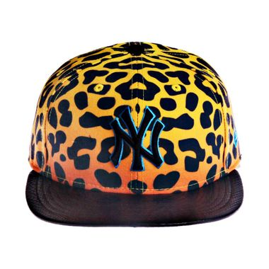 Bone-New-Era-9FIFTY-Jungle-Mach-Up-New-York-Yankees-Masculino
