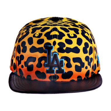 Bone-New-Era-9FIFTY-Jungle-Mach-Up-Los-Angeles-Dodgers-Masculino