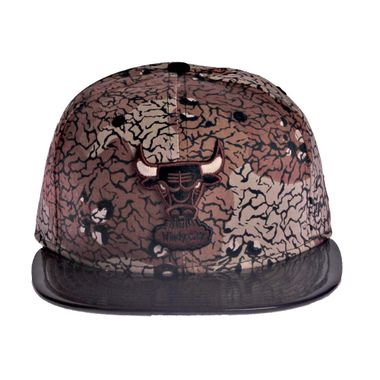 Bone-New-Era-59FIFTY-Design-Top-Elephant-Chicago-Bulls-Masculino