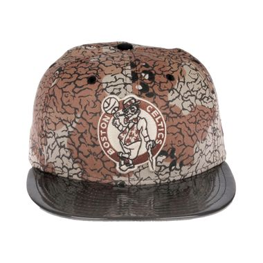 Bone-New-Era-59FIFTY-Design-Top-Elephant-Boston-Celtics-Masculino