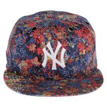 Bone-New-Era-59FIFTY-Pop-Firework-New-York-Yankees-Masculino
