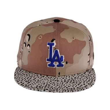 Bone-New-Era-59FIFTY-Camo-Hook-Safari-Los-Angeles-Dodgers-Masculino