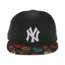 Bone-New-Era-59FIFTY-Project-V-Floral-New-York-Yankees-Masculino