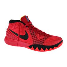 Tenis-Nike-Kyrie-I-Decptive-Red-Masculino