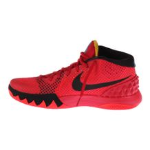 Tenis-Nike-Kyrie-I-Decptive-Red-Masculino-2