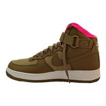 Tenis-Nike-Air-Force-1-High-07-Masculino-2