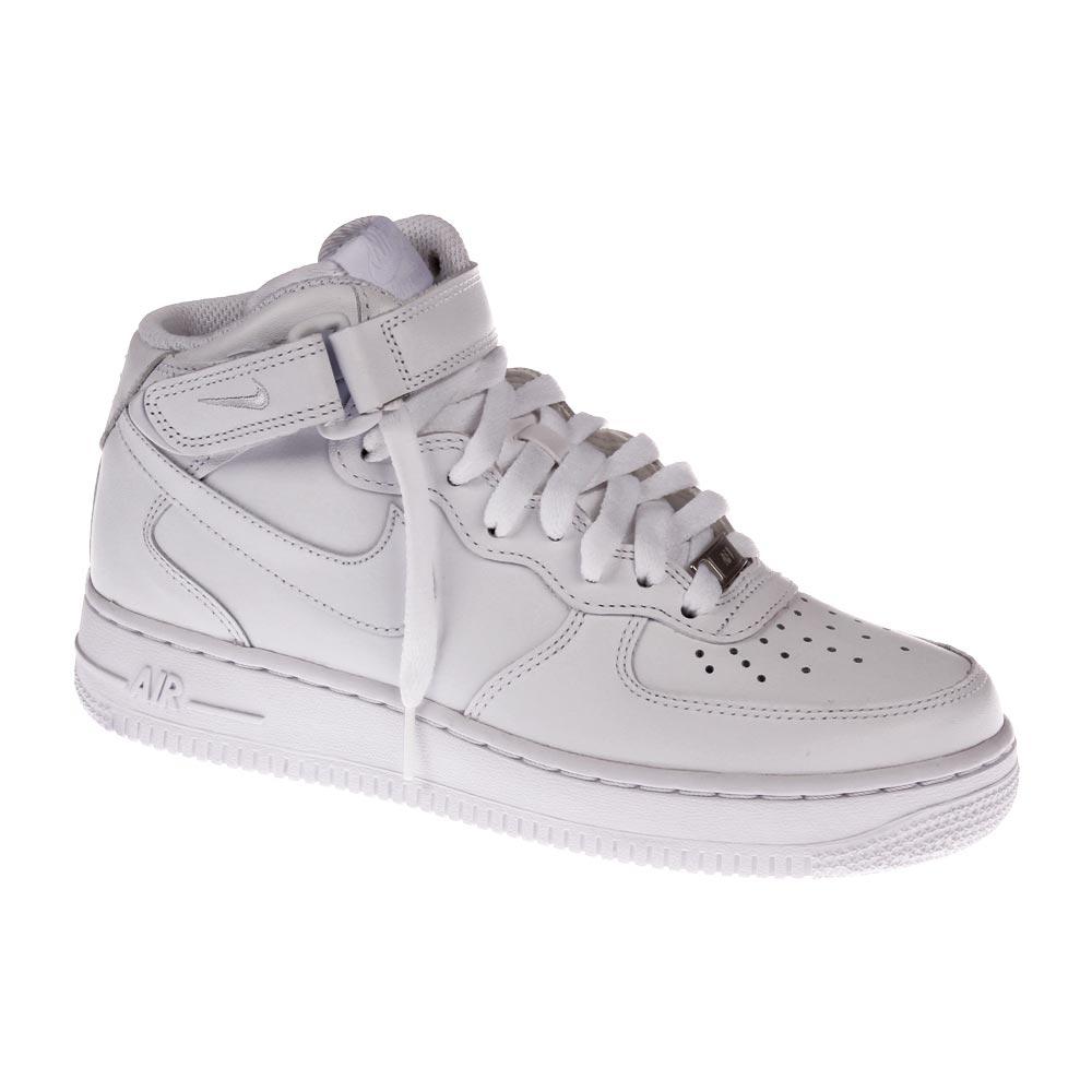 Tenis-Nike-Air-Force-1-07-Mid-Feminino