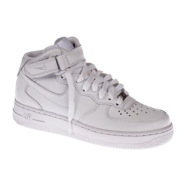Tenis-Nike-Air-Force-1-07-Mid-Feminino