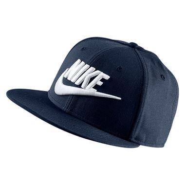 Bone-Futura-Nike-True-Snapback-2-Masculino