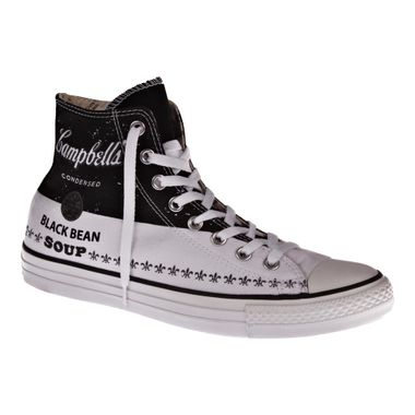 Tenis-Converse-Chuck-Taylor-All-Star-Andy-Warhol