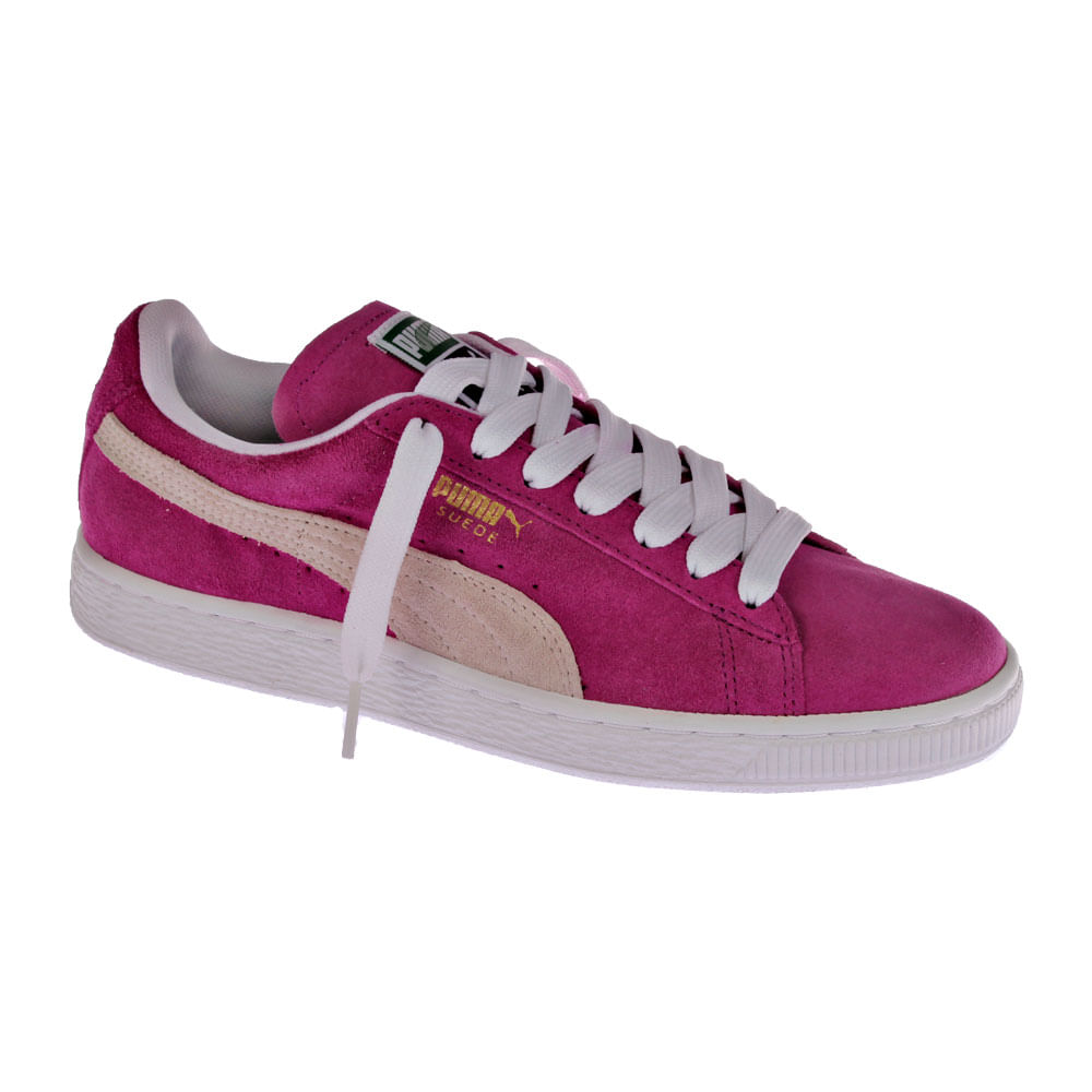 Find great deals on eBay for tennis puma. Shop with confidence.