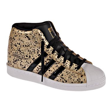 Tenis-adidas-Superstar-Up-Feminino