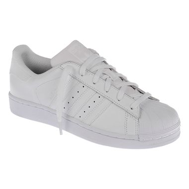 Tenis-adidas-Superstar-Foundation.jpg