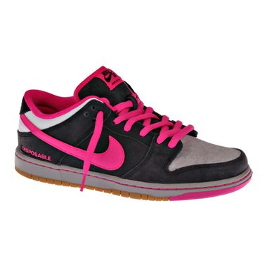 Tenis-Nike-Dunk-Low-SB