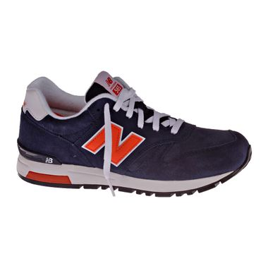 Tenis-New-Balance-ML565-Masculino