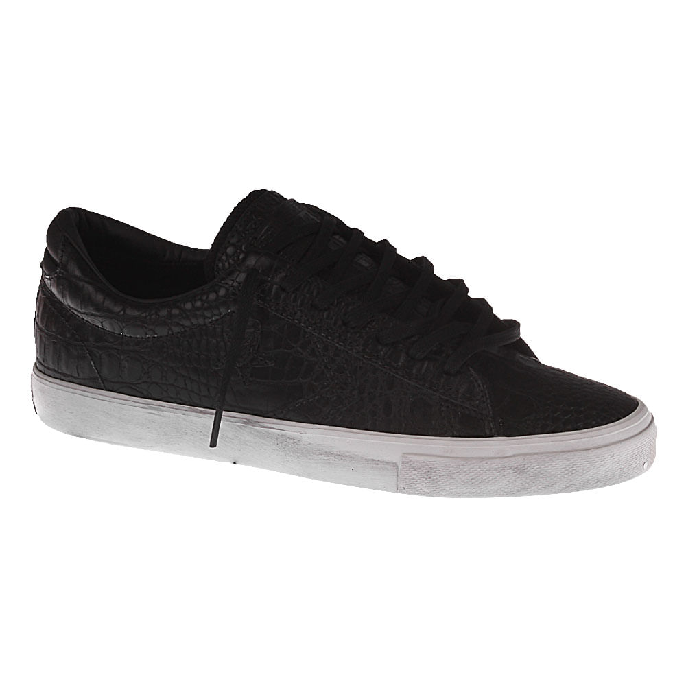 Tenis-Converse-Pro-leather-Vulc-CR-Masculino